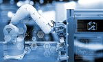 Industry4.0 concept .industry...