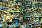 Madurai  tamil nadu  india  ...